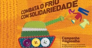 campanha_thumb.jpg