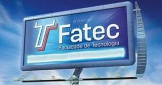 fatec_thumb.jpg